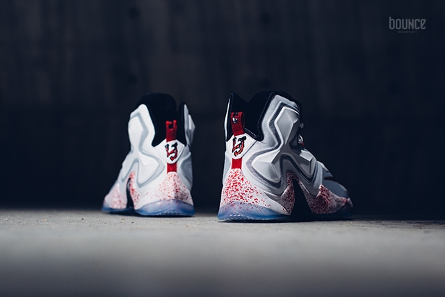 nike-lebron-13-friday-the-13th-jason-voorhees-2