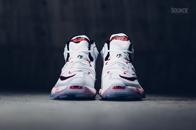 nike-lebron-13-friday-the-13th-jason-voorhees-3