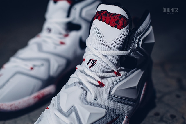 nike-lebron-13-friday-the-13th-jason-voorhees-4
