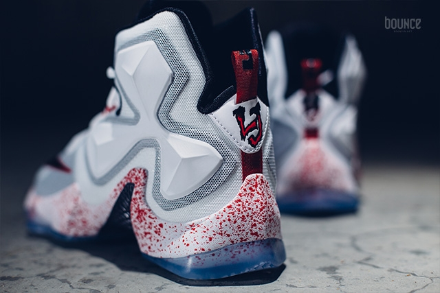 nike-lebron-13-friday-the-13th-jason-voorhees-6