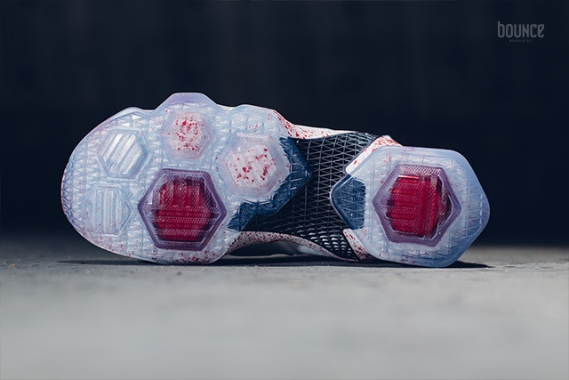 nike-lebron-13-friday-the-13th-jason-voorhees-8