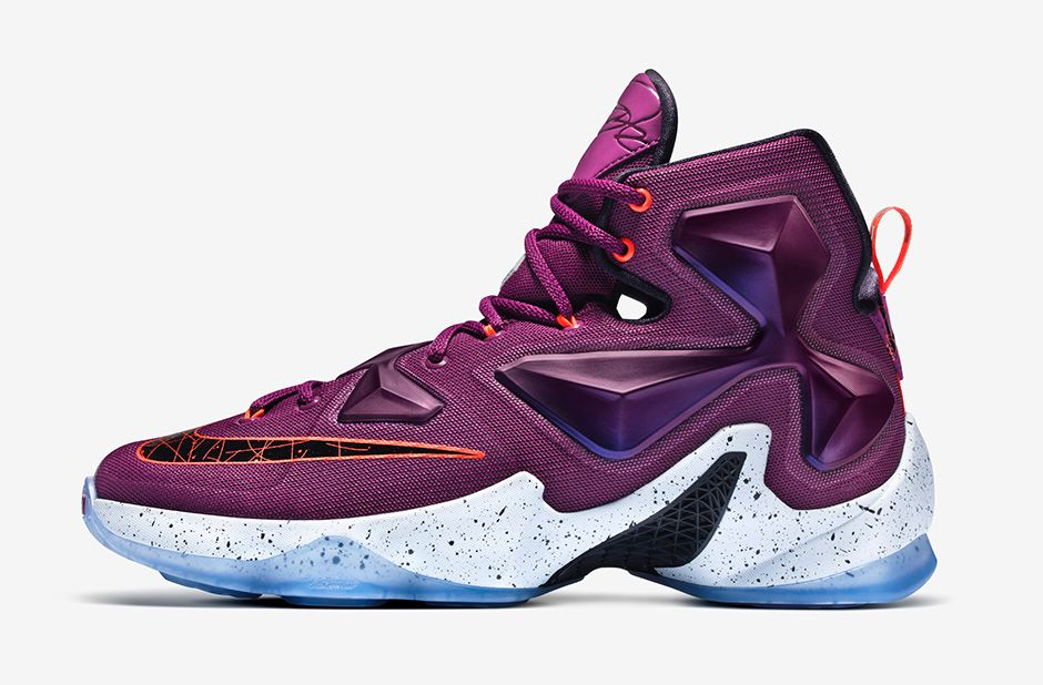 nike-lebron-13-written-in-the-stars-release-date