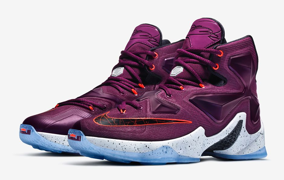 nike-lebron-13-written-in-the-stars-release-date_03