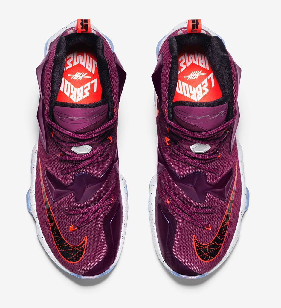 nike-lebron-13-written-in-the-stars-release-date_05