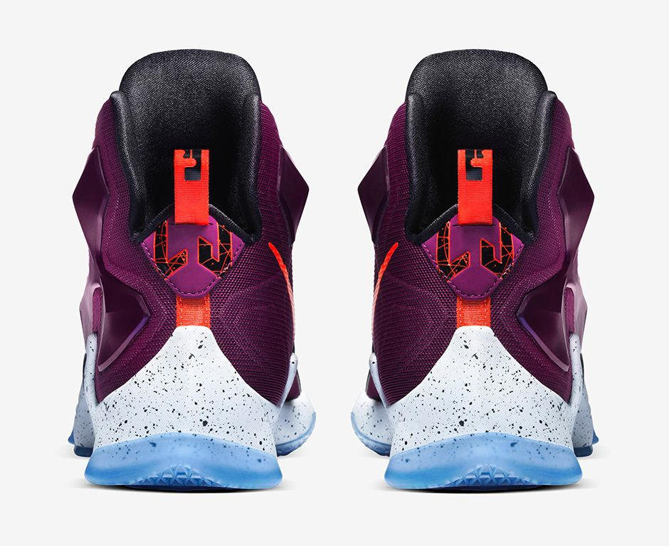 nike-lebron-13-written-in-the-stars-release-date_06