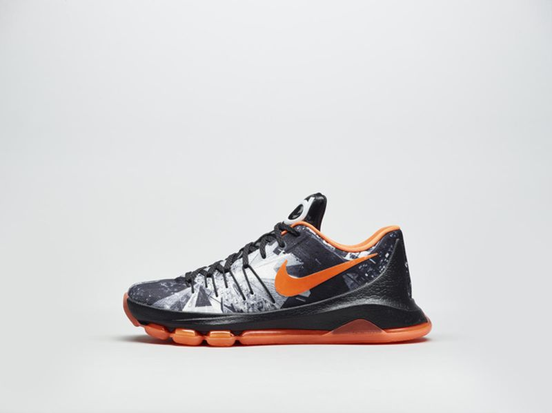 nike-opening-night-pack_02_result