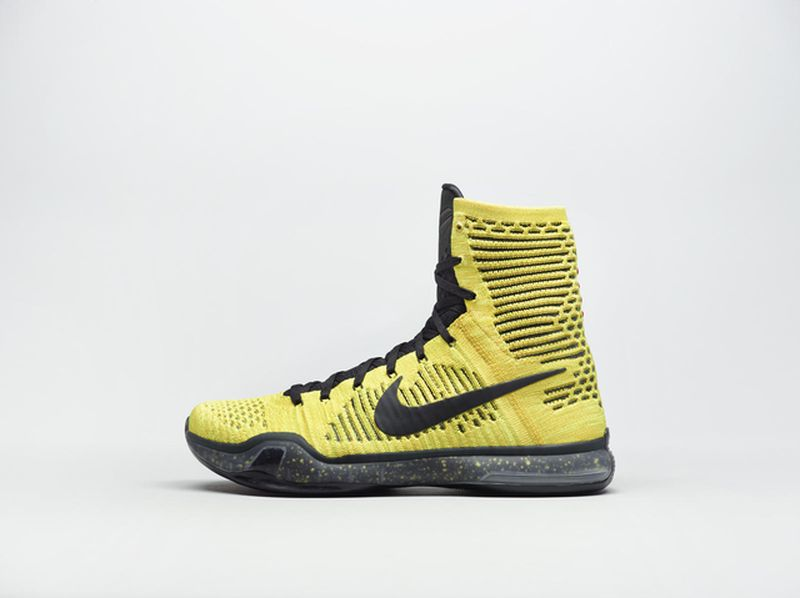 nike-opening-night-pack_03_result