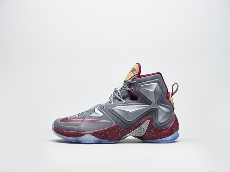 nike-opening-night-pack_04_result