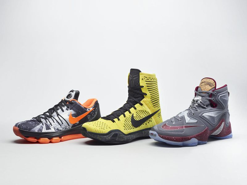 nike-opening-night-pack_result