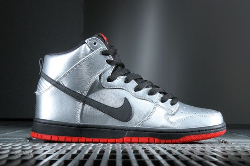 nike-sb-dunk-high-steel-reserve-681x454_result