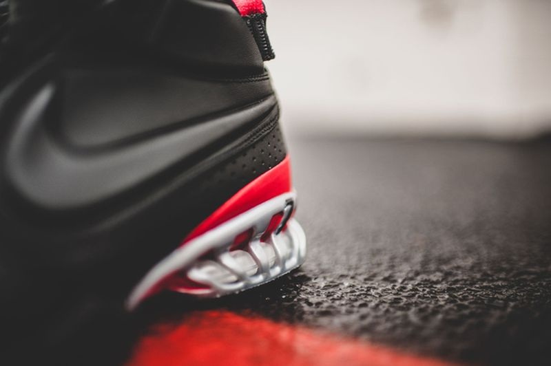 nike-zoom-vick-falcons_result