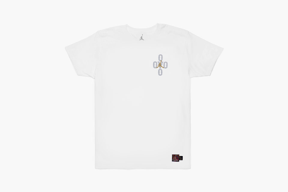 ovo-jordan-brand-limited-edition-t-shirt-01