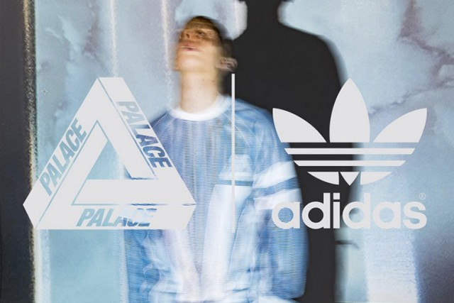 palace-skateboards-x-adidas-originals-2015-winter-collection-teaser-0-02