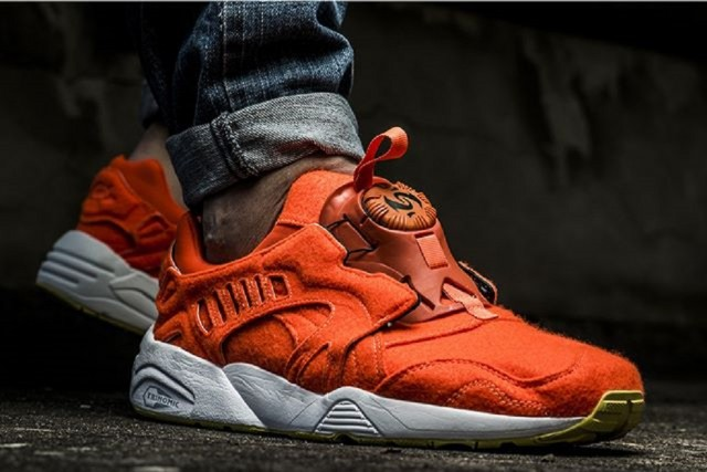 puma-disc-blaze-bright-orange-0