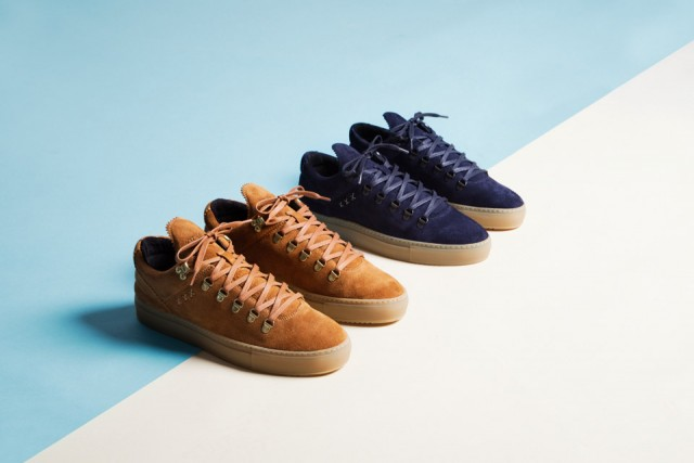 raised by wolves filling pieces 1