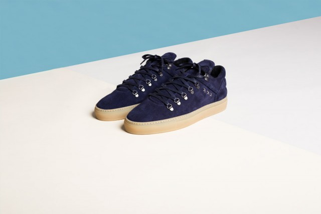 raised by wolves filling pieces 3