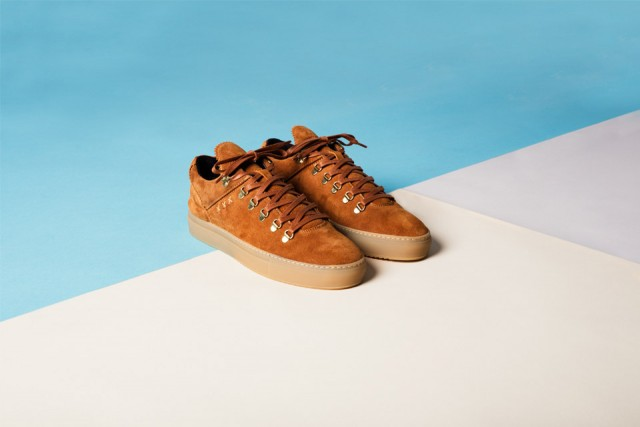 raised by wolves filling pieces 4