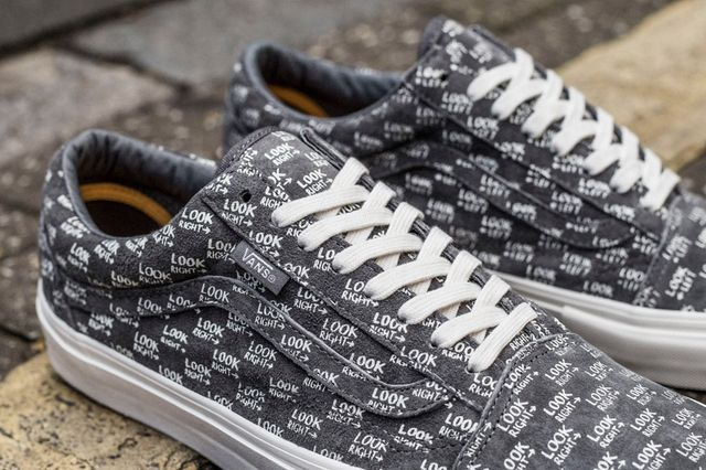 sneakernstuff-vans-london pack