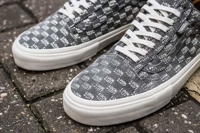 sneakernstuff-vans-london pack_04