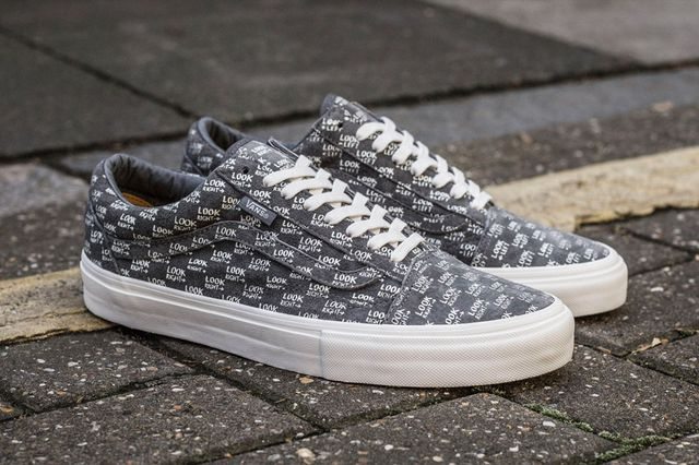 sneakernstuff-vans-london pack_05