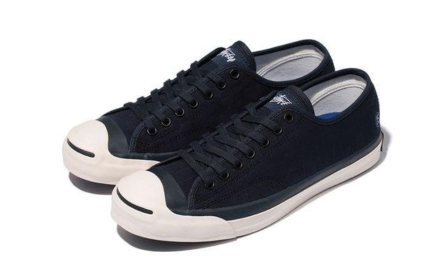 stussy-converse-jack purcell