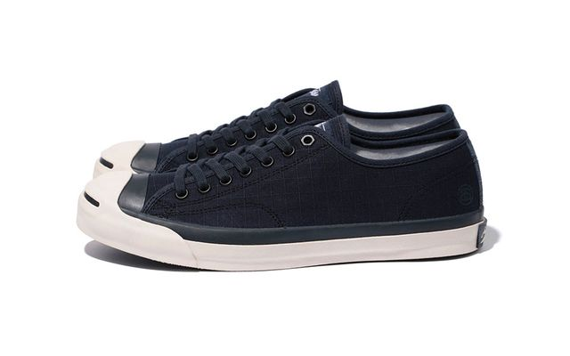 stussy-converse-jack purcell_02