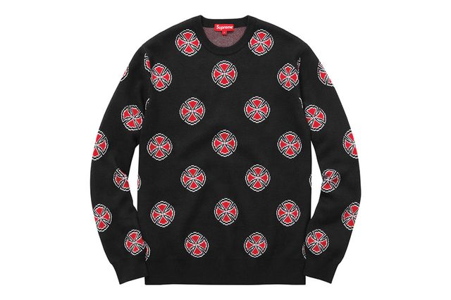 supreme-independent-fall 15_04