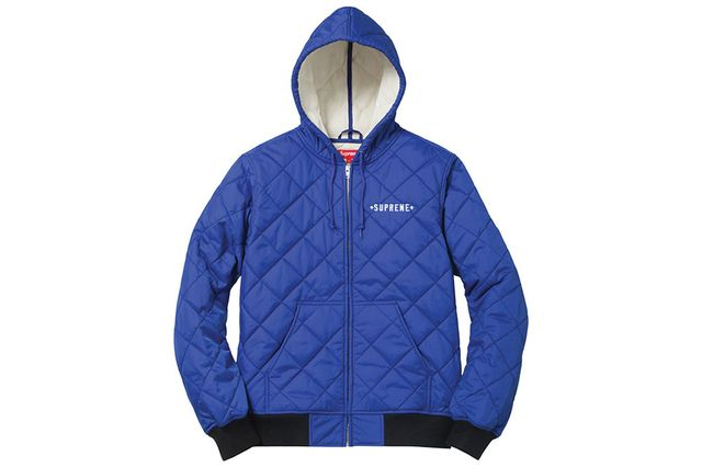 supreme-independent-fall 15_06