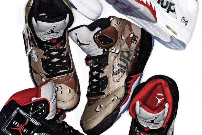 supreme-jordan-5-official-look-681x454