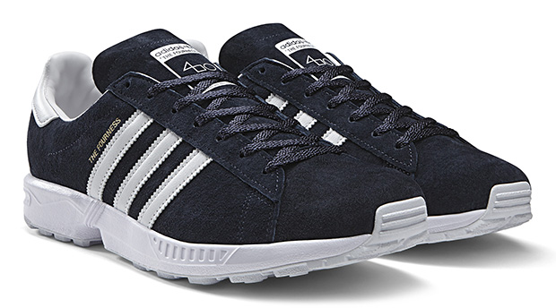 the-fourness-adidas-campus-8000