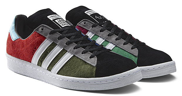 the-fourness-adidas-campus