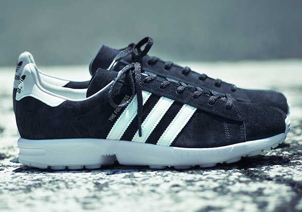 the-fourness-adidas-collection