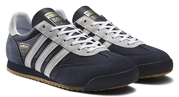 the-fourness-adidas-dragon-navy