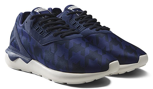 the-fourness-adidas-tubular-jacquard