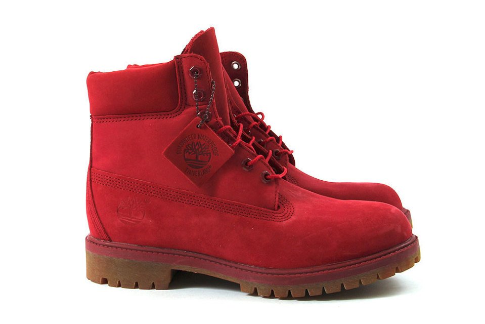 timberland-6-inch-boots-red-mono-1-960x640