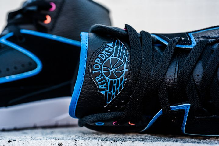 Air-Jordan-2-Retro-Radio-Raheem-Detailed-Pics-Release-Date-1