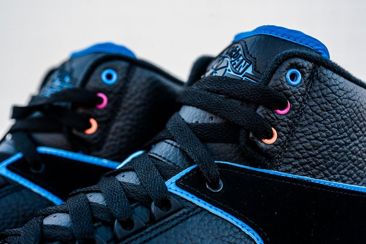 Air-Jordan-2-Retro-Radio-Raheem-Detailed-Pics-Release-Date-5