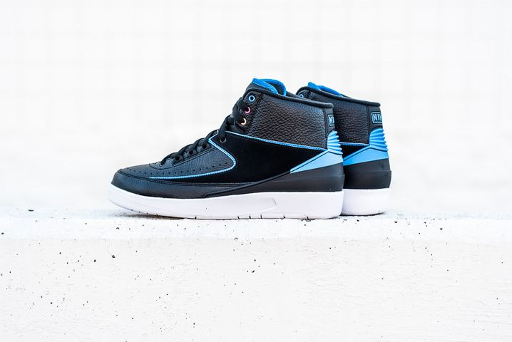 Air-Jordan-2-Retro-Radio-Raheem-Detailed-Pics-Release-Date-7