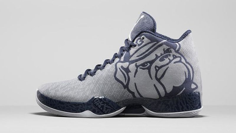 Air-Jordan-XX9-Georgetown-Hoyas-1