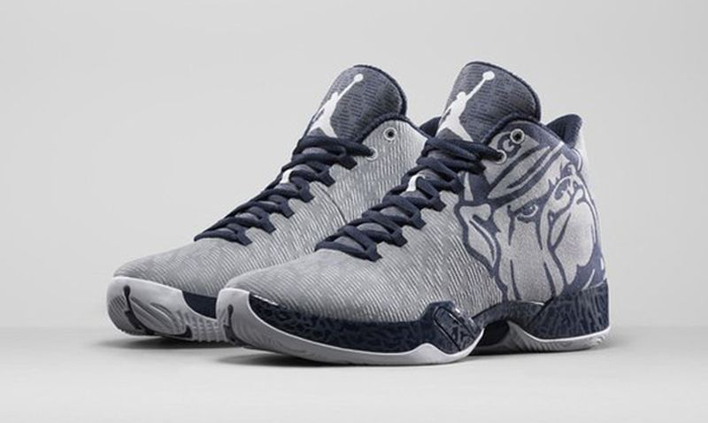Air-Jordan-XX9-Georgetown-Hoyas-2