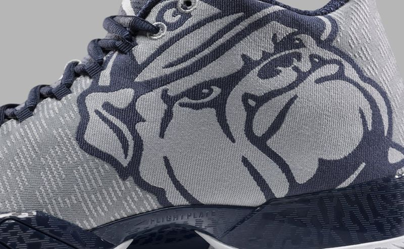Air-Jordan-XX9-Georgetown-Hoyas-3