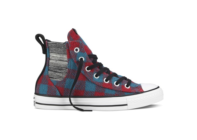 Converse_Chuck_Taylor_All_Star_Chelsee_Boot_Woolrich_33742