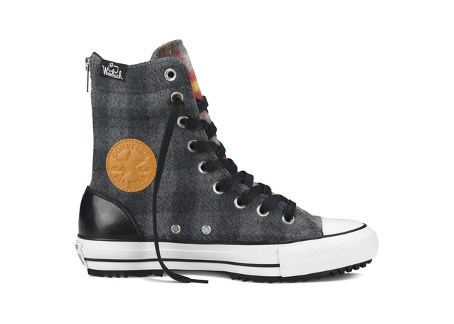 Converse_Chuck_Taylor_All_Star_Hi-Rise_Boot_Woolrich_-_Grey_33740