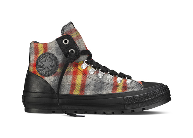 Converse_Chuck_Taylor_All_Star_Street_Hiker_Woolrich_-_Grey_Multi_33744
