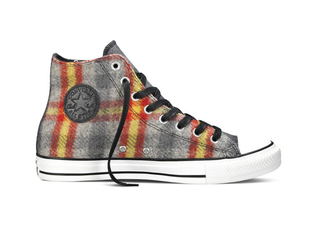 Converse_Chuck_Taylor_All_Star_Woolrich_-_Grey_Multi_33745