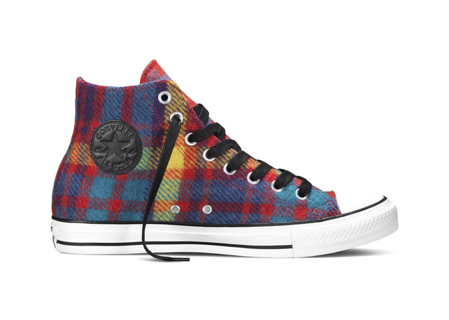 Converse_Chuck_Taylor_All_Star_Woolrich_-_Red_Multi_33747
