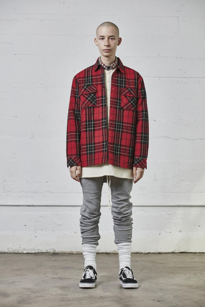 FOG Lookbook_5_nxrx8g