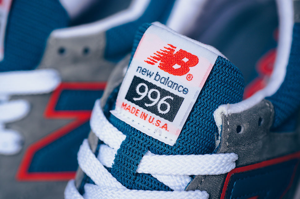 New-Balance-996-Connoisseur-Retro-Ski-Blue-Ashes-2