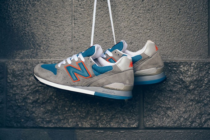 New-Balance-996-Connoisseur-Retro-Ski-Blue-Ashes-681x454