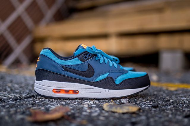 Nike-Air-Max-1-Essential-Stratus-Blue-1_result